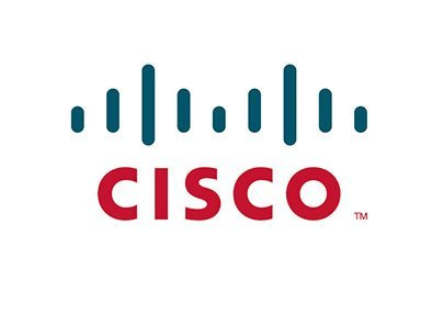 Cisco ASA5506-SEC-BUN-K9 ASA 5506-X Network Security Firewall (Switch Security Appliance)
