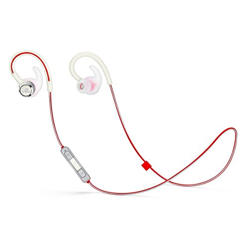 reflect contour 2 wireless ear