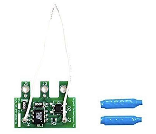 Skybell Digital Doorbell Adaptor by SkyBell