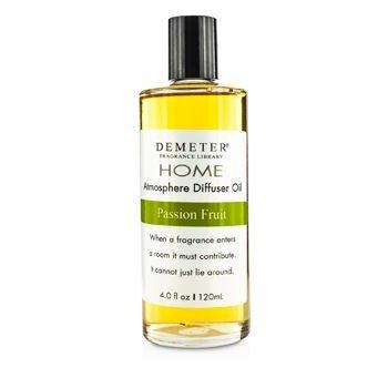 Demeter Atmosphere Diffuser Oil - Passion Fruit 120ml/4oz (Demeter Passion Fruit compare prices)