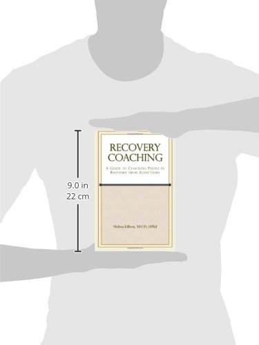 Workbook finding percent worksheets : Recovery Coaching: A Guide to Coaching People in Recovery from ...
