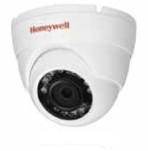 Honeywell Video Performance Series HD29HD1 Eyeball Camera HQA 720P Camera 65FT IR, HQA (IP over COAX)