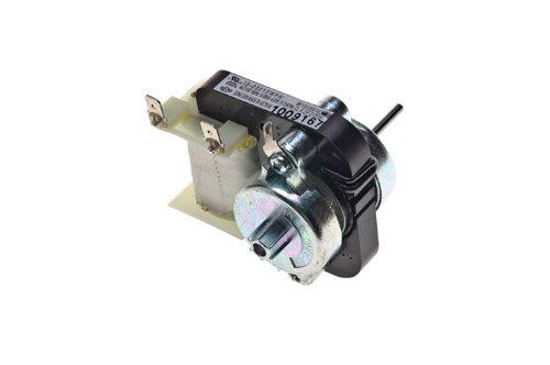Whirlpool W10189703 Evaporator Motor Refrigerator