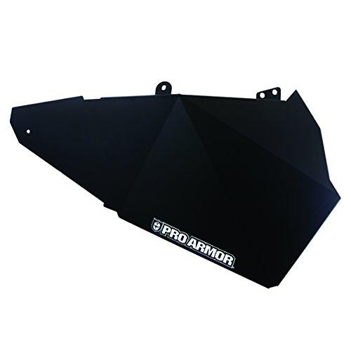 - Pro Armor RZR 900 Lower Door Insert, Pair P159210RBL
