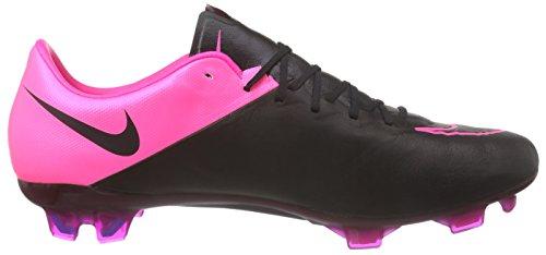 Tacchetta Da Calcio Nike Mercurial Vapor X Leather Fg Mens