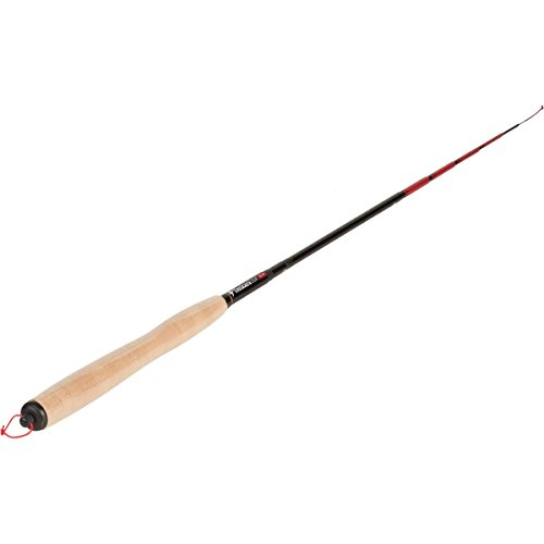 Tenkara USA Sato Fly Rod product image