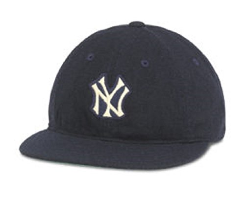 new-york-yankees-american-needle-statesman-cap-washed-flannel-vintage-leather-backstrap-and-sweat-wi