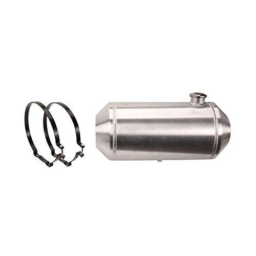 (7 Gallon Spun Aluminum Fuel Tank)