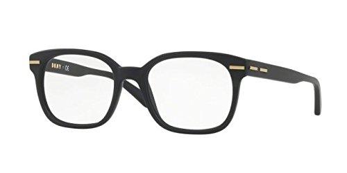 Eyeglasses Donna Karan New York DY 4675 3711 MATTE - Karan Donna Glasses