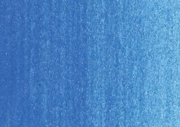 Winsor & Newton 1514138 Artisan H20 Oils 37ML.CERILEAN Blue HUE, 37 mL, ()