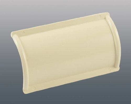 Champion Commercial or Household Juicer Blank: Almond color
