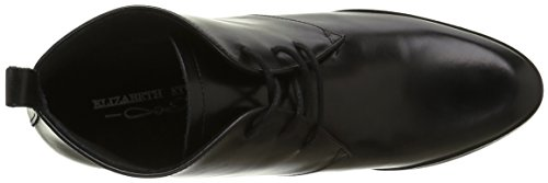Damen 304 Chelsea Boots Idis STUART ELIZABETH fw7C8