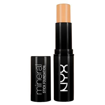 NYX-Mineral-Foundation-Stick-MSF06-Golden-Beige