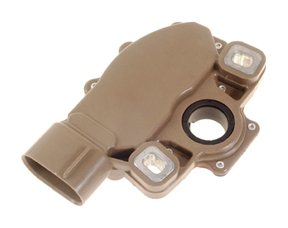 Original Engine Management 8827 Neutral Safety & Reverse Light Switch