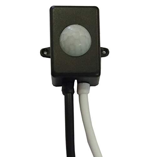12v led motion sensor - 6