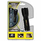 Roughneck 3Aaa Tacticalled Light W/Batteries/Ho, Sold As 1 Each