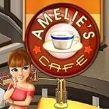 Amelie's Cafe [Download]