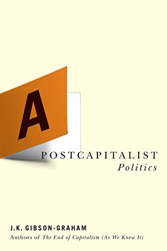 class essay in marxism postmodern presenting re Bookmarks re/presenting class: essays in postmodern marxism : richard wolff re/presenting class is a collection of essays that develops a poststructuralist marxist.