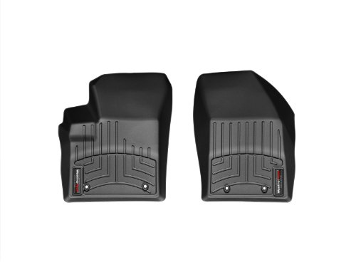 weathertech-front-floorliner-for-select-chrysler-200-dodge-avenger-models-black
