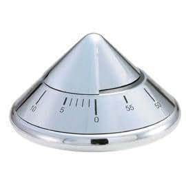 Parukinzoku kitchen timer UFO MK-4206
