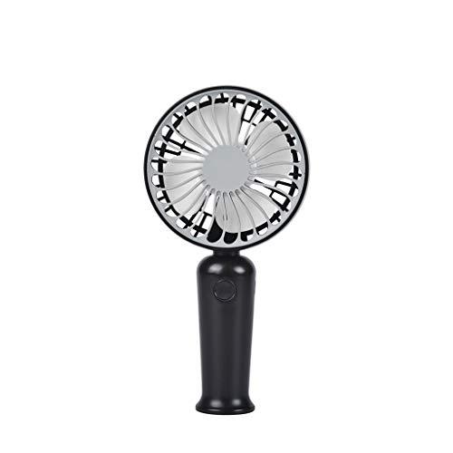 Aobiny Fan,USB Powered Cooling Fan Rechargeable Portable Handheld Mini Fan