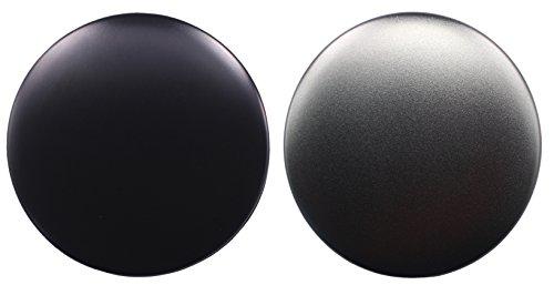 Nano Ipod Aluminum Hard Case - KK Bo-E Headphone Aluminum Hard Case, Storage Box, Dustproof, Waterproof for Earphone, Headphone, iPod Nano, SD cards, Bluetooth Earphones. Bo-E (Green)