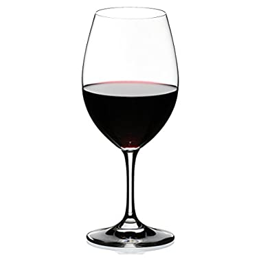 Riedel Ouverture Red Wine Glass, Set of 6