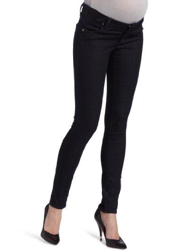 UPC 044138037040, PAIGE Women's Maternity  Legging, Twilight, 28