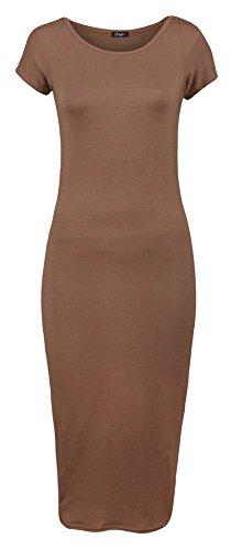 18 Misses Dress - 9