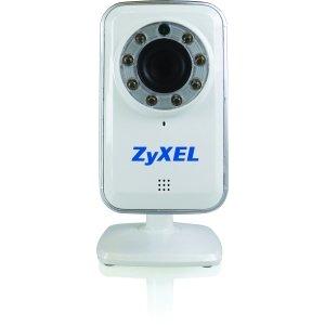 IPC1165N 11n Cloud Camera