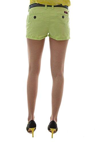 Superdry Damen Short