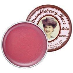 Rose Scented Lip Balm - 4