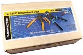 platinum tools 100016 - 2