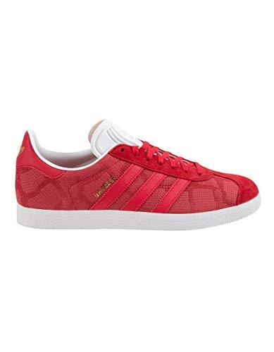 Jual adidas Originals Women s Gazelle Sneakers - Fashion Sneakers ... f05e97f88b