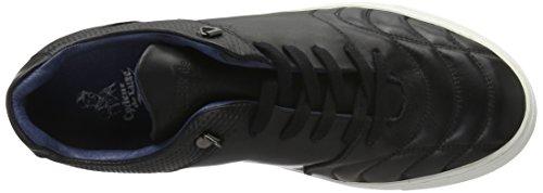 Cycleur de luxe Hook - Zapatillas Hombre Negro