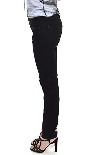 Jennifer 40 Tg Denim Jeans In Bull qXcwgXndUH