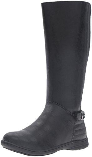 jack boots - 8