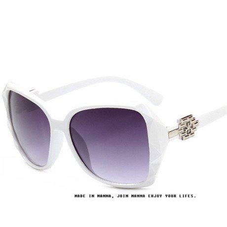 Gran Sol Nuevo de Marca Caliente Venta Redondas de Negro Gafas Mujeres Gafas de GGSSYY Burgundy Diseñador la Sol Marco vfqO6d6