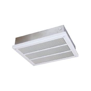 Marley Eff4008 Qmark Electric Ceiling Mounted Heater