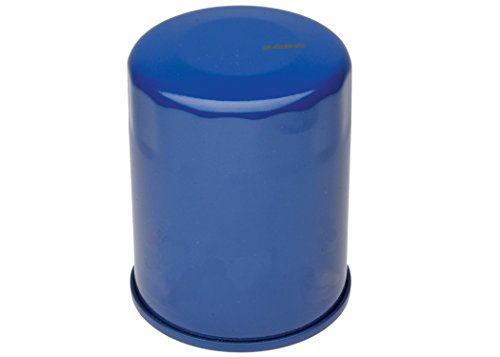ACDelco PF2057 Professional Engine Oil Filter