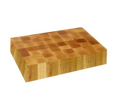 John Boos Maple Wood End Grain Butcher Block Cutting Board, 48 Inches x 24 Inches x 4 Inches (Butcher Block 48 X 48 compare prices)