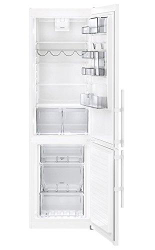 Electrolux EN3858MFW Integrado 357L A++ Blanco nevera y congelador ...