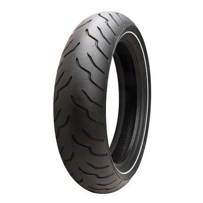 Dunlop American Elite NW Rear Motorcycle Tires - 180/65B-16