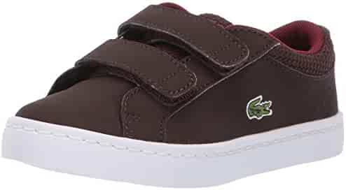 f2fd76b2a40d2 Shopping Zappos Retail, Inc. - Brown - Shoes - Baby Girls - Baby ...