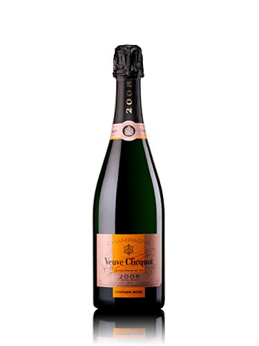 2008-veuve-clicquot-vintage-rose-champagne-750-ml-wine