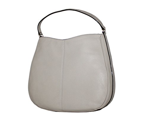 Place Kate WKRU4053 Hunts Spade Regine Handbag Hobo qqgxt8w47