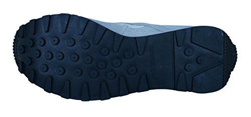 Aztec OG Sportive Scarpe Reebok BD2819 xBwY4xzq