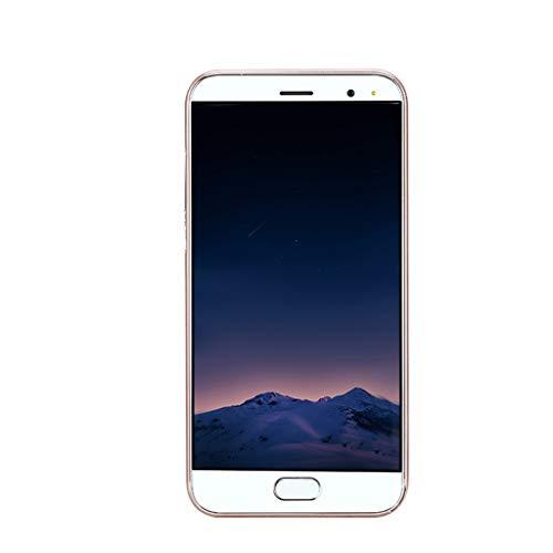 (Full Screen Unlocked Smartphone | 5.0