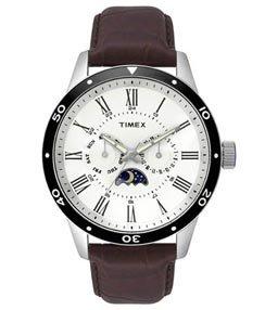 Timex-TWEG14700