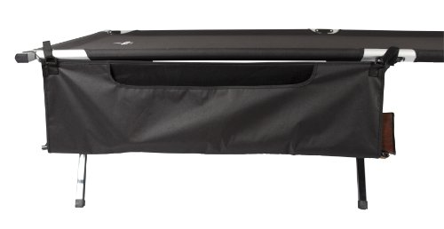 TETON Sports Cot Gun Sleeve; Great Camping and Hunting Gear